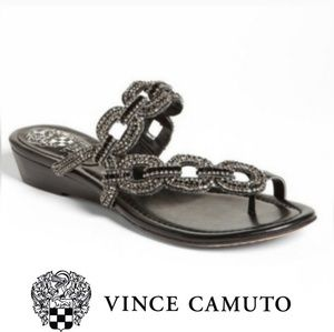 Vince Camuto 'Inkaa' sandals
